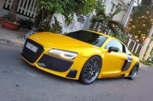 2013 Regula Exclusive Audi R8 V10 Coupe Tuning 11 310x205 Dezent anders   2013 Regula Exclusive Audi R8 V10 Coupe