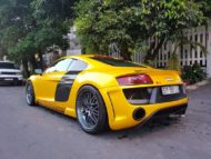 2013 Regula Exclusive Audi R8 V10 Coupe Tuning 2 190x143 Dezent anders 2013 Regula Exclusive Audi R8 V10 Coupe
