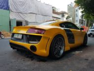 2013 Regula Exclusive Audi R8 V10 Coupe Tuning 3 190x143 Dezent anders 2013 Regula Exclusive Audi R8 V10 Coupe