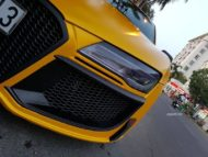 2013 Regula Exclusive Audi R8 V10 Coupe Tuning 4 190x143 Dezent anders   2013 Regula Exclusive Audi R8 V10 Coupe