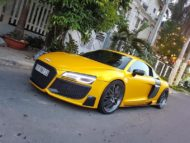 2013 Regula Exclusive Audi R8 V10 Coupe Tuning 6 190x143 Dezent anders 2013 Regula Exclusive Audi R8 V10 Coupe