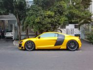 2013 Regula Exclusive Audi R8 V10 Coupe Tuning 7 190x143 Dezent anders 2013 Regula Exclusive Audi R8 V10 Coupe