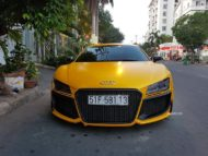 2013 Regula Exclusive Audi R8 V10 Coupe Tuning 8 190x143 Dezent anders   2013 Regula Exclusive Audi R8 V10 Coupe