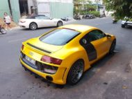 2013 Regula Exclusive Audi R8 V10 Coupe Tuning 9 190x143 Dezent anders 2013 Regula Exclusive Audi R8 V10 Coupe