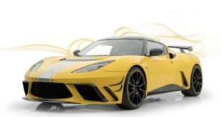 2019 Widebody Mansory Lotus Evora GTE Final Edition 1 310x165 Smart Fortwo und Fortwo Cabrio vom Tuner Mansory