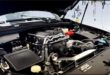700 HP Chevrolet SS vom Tuner Lingenfelter 1 110x75 Video: 700 HP Chevrolet SS vom Tuner Lingenfelter