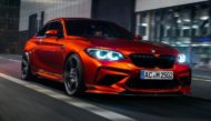 ACS2 Sport Schnitzer BMW M2 Competition Tuning 2019 1 190x109 ACS2 Sport   Schnitzer BMW M2 Competition mit 500 PS