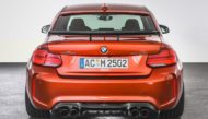 ACS2 Sport Schnitzer BMW M2 Competition Tuning 2019 11 190x109 ACS2 Sport   Schnitzer BMW M2 Competition mit 500 PS