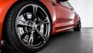 ACS2 Sport Schnitzer BMW M2 Competition Tuning 2019 17 190x109 ACS2 Sport   Schnitzer BMW M2 Competition mit 500 PS