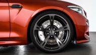 ACS2 Sport Schnitzer BMW M2 Competition Tuning 2019 18 190x109 ACS2 Sport   Schnitzer BMW M2 Competition mit 500 PS