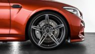 ACS2 Sport Schnitzer BMW M2 Competition Tuning 2019 19 190x109 ACS2 Sport   Schnitzer BMW M2 Competition mit 500 PS