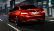 ACS2 Sport Schnitzer BMW M2 Competition Tuning 2019 2 190x109 ACS2 Sport   Schnitzer BMW M2 Competition mit 500 PS