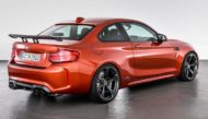 ACS2 Sport Schnitzer BMW M2 Competition Tuning 2019 7 190x109 ACS2 Sport   Schnitzer BMW M2 Competition mit 500 PS