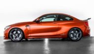 ACS2 Sport Schnitzer BMW M2 Competition Tuning 2019 9 190x109 ACS2 Sport   Schnitzer BMW M2 Competition mit 500 PS