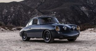 Allrad Porsche 356 Coupe Emory Motorsports Tuning 2 1 e1551423510430 310x165 Einmalig: Allrad Porsche 356 Coupe von Emory Motorsports