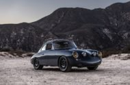 Allrad Porsche 356 Coupe Emory Motorsports Tuning 2 190x124 Einmalig: Allrad Porsche 356 Coupe von Emory Motorsports