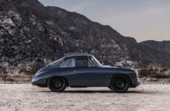 Allrad Porsche 356 Coupe Emory Motorsports Tuning 3 190x124 Einmalig: Allrad Porsche 356 Coupe von Emory Motorsports