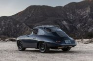 Allrad Porsche 356 Coupe Emory Motorsports Tuning 6 190x124 Einmalig: Allrad Porsche 356 Coupe von Emory Motorsports