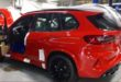 BMW X5 M 2020 Leak Competition G05 Tuning 2 110x75 Leak: Pictures of 2020 BMW X5 M Competition G05