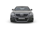 Brabus 900 2019 Mercedes Maybach S650 Tuning 9 190x127 BRABUS 900 Mercedes Maybach S 650 Luxus Supercar