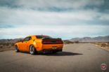 Dodge Challenger Widebody Vossen ERA 3 Airlift Tuning 19 155x103 Dodge Challenger SRT Widebody auf Vossen ERA 3 Alus