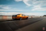 Dodge Challenger Widebody Vossen ERA 3 Airlift Tuning 2 155x103 Dodge Challenger SRT Widebody auf Vossen ERA 3 Alus