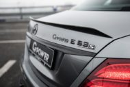 G Power Mercedes E63s AMG W213 S213 Tuning 8 190x127 Brutal: 800 PS & 1.000 NM im G Power Mercedes E63s AMG