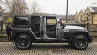 Military Edition Jeep Wrangler Chelsea Truck Company Tuning 1 190x107 Military Edition Jeep Wrangler by Chelsea Truck Company