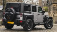 Military Edition Jeep Wrangler Chelsea Truck Company Tuning 2 190x107 Military Edition Jeep Wrangler by Chelsea Truck Company