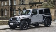 Military Edition Jeep Wrangler Chelsea Truck Company Tuning 4 190x107 Military Edition Jeep Wrangler by Chelsea Truck Company