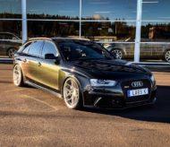 20 Zoll Rohana RFX11 Felgen Audi RS4 Avant B8 1 190x164 20 Zoll Rohana RFX11 Felgen am Audi RS4 Avant (B8)