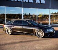 20 Zoll Rohana RFX11 Felgen Audi RS4 Avant B8 2 190x164 20 Zoll Rohana RFX11 Felgen am Audi RS4 Avant (B8)