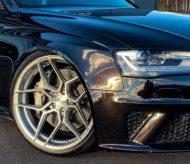 20 Zoll Rohana RFX11 Felgen Audi RS4 Avant B8 7 190x164 20 Zoll Rohana RFX11 Felgen am Audi RS4 Avant (B8)