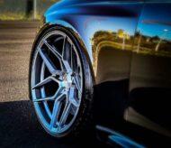 20 Zoll Rohana RFX11 Felgen Audi RS4 Avant B8 8 190x164 20 Zoll Rohana RFX11 Felgen am Audi RS4 Avant (B8)