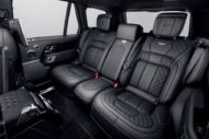 2019 Overfinch Range Rover Velocity Limited Edition Tuning 11 190x127 2019 Overfinch Range Rover Velocity Limited Edition