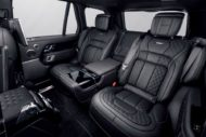 2019 Overfinch Range Rover Velocity Limited Edition Tuning 12 190x127 2019 Overfinch Range Rover Velocity Limited Edition