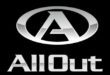All Out Automotive 110x75 Ohne Grenzen   der Autotuner All out Automotive