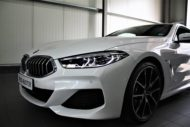 BMW 840d G14 Speed Buster Chiptuning 1 190x127 BMW 840d (G14) mit 365 PS & 763 NM dank Speed Buster