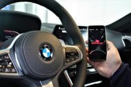 BMW 840d G14 Speed Buster Chiptuning 6 190x127 BMW 840d (G14) mit 365 PS & 763 NM dank Speed Buster