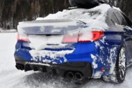 BMW M5 F90 Competition Aulitzky Tuning 1 190x127 835 PS BMW M5 F90 Competition von Aulitzky Tuning