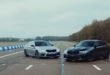 BMW M5 F90 Competition DMS Tuning 110x75 Video: Tuning vs. Serie   BMW M5 F90 Competition von DMS