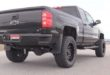 Flowmaster Sport Exhaust on Chevrolet Silverado e1556166727365 110x75 Video: Flowmaster Sport Exhaust on Chevrolet Silverado