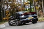 Ford Mustang GT Tuning 2019 ABBES Design 10 155x103 Zum Geburtstag: Ford Mustang GT vom Tuner ABBES Design