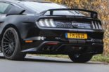 Ford Mustang GT Tuning 2019 ABBES Design 15 155x103 Zum Geburtstag: Ford Mustang GT vom Tuner ABBES Design