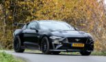 Ford Mustang GT Tuning 2019 ABBES Design 24 155x91 Zum Geburtstag: Ford Mustang GT vom Tuner ABBES Design