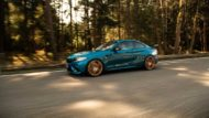 G Power BMW M2 Competition G2M BiTurbo F87 Tuning 5 190x107 680 PS G Power BMW M2 Competition als G2M BiTurbo