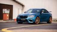 G Power BMW M2 Competition G2M BiTurbo F87 Tuning 7 190x107 680 PS G Power BMW M2 Competition als G2M BiTurbo