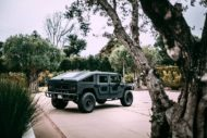 Hummer H1 006 Tuning Restomod Mil Spec Automotive 7 190x127 Fertig! Hummer H1 #006 vom Tuner Mil Spec Automotive