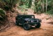 Hummer H1 006 Tuning Restomod Mil Spec Automotive 8 110x75 Fertig! Hummer H1 #006 vom Tuner Mil Spec Automotive