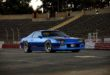 Restomod 1987 Chevrolet Camaro Detroit Speed Inc. Tuning 9 110x75 Video: 1987 Chevrolet Camaro von Detroit Speed Inc.